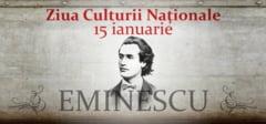 Ziua Culturii Nationale Romane, marcata la Ploiesti