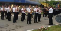 Ziua Imnului National, sarbatorita vineri in Piata Tricolorului