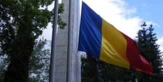 Ziua Imnului National al Romaniei - programul manifestarilor din municipiul Miercurea Ciuc