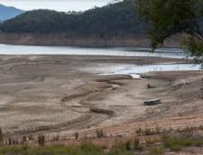 Ziua Internationala a Apei: 780 de milioane de oameni nu au acces la apa curata. Ce poti face si tu pentru a ajuta