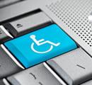 Ziua Internationala a Persoanelor cu Handicap