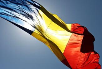 Ziua Limbii Romane, sarbatorita pe ambele maluri ale Prutului