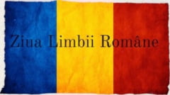 Ziua Limbii Romane va fi sarbatorita de Biblioteca Judeteana si Cenaclul Phoenix