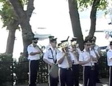 Ziua Marinei, sarbatorita si pe Lacul Herastrau