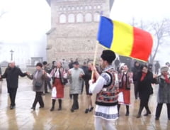 Ziua Micii Uniri ar putea fi zi libera: Decizia e la Iohannis