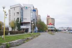 Ziua Mondiala a Apei, sarbatorita astazi de Administratia Rezervatiei Biosferei Delta Dunarii
