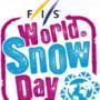 Ziua Mondiala a Zapezii - World Snow Day