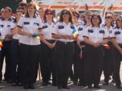 Ziua Nationala a Ambulantei, la a doua editie