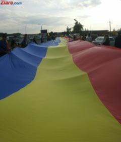 Ziua Nationala a Romaniei va fi sarbatorita in toata lumea: Concerte, expozitii si o colectie vestimentara inspirata de ie