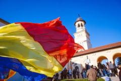 Ziua Nationala cu transmisiuni online la Alba Iulia. Aproape toate evenimentele din 1 decembrie se vor desfasura fara public