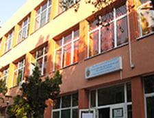 Ziua Portilor Deschise, in unitatile de invatamant special din Bucuresti