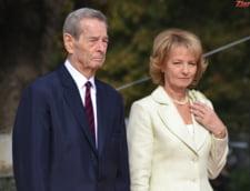 Ziua Regalitatii, declarata zi de sarbatoare nationala - Iohannis a semnat decretul
