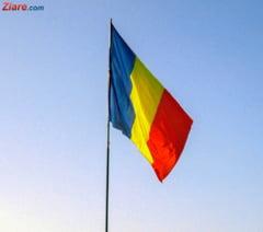 Ziua Romanilor de Pretutindeni: Klaus Iohannis si Ludovic Orban le-au transmis mesaje celor plecati in strainatate