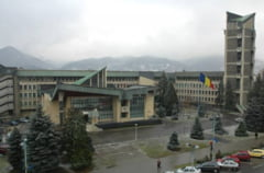 Ziua Unirii sarbatorita in Baia Mare prin teatru, muzica si poezie