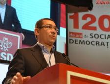Ziua cea lunga pentru Ponta: Incepe procesul la curtea suprema, PSD decide daca-l mai sprijina la Guvern (Video)