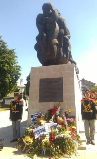 Ziua comemorarii victimelor stalinismului: Peste 7.000 de persoane primesc alocatii speciale in R.Moldova