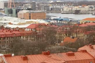 Ziua de lucru de sase ore: Care sunt rezultatele experimentelor din Suedia