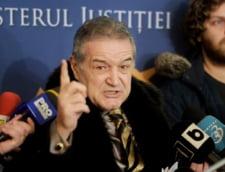 Ziua de totul sau nimic: Steaua incearca o lovitura importanta in conflictul cu Armata - surse Ziare.com
