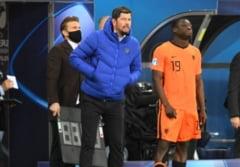 """Ziua decisiva la Euro 2021. Olandezii se tem de """"blat"""" la Romania - Germania: """"Te ucid daca faceti 2-2 cu romanii"""""""