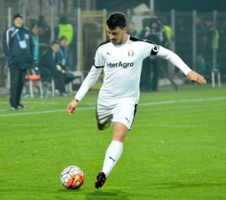Ziua decisiva pentru transferurile visate de Becali la Steaua