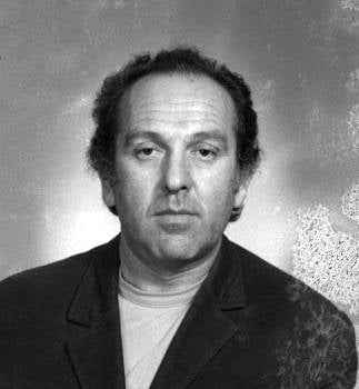 Ziua in care Securitatea a dat vina pe Militie pentru moartea disidentului Gheorghe Ursu