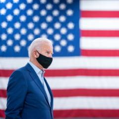 Ziua in care este decis oficial viitorul presedinte al SUA. Cei 538 de electori se intalnesc pentru a da votul final