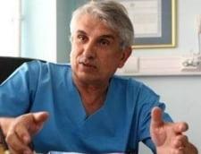 """Ziua in care medicul Burnei a stat fata in fata cu unul dintre denuntatorii sai: """"I-am dat banii in semn de recunostinta"""""""