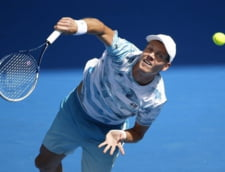Ziua meciurilor maraton la Australian Open! Thomas Berdych castiga o partida infernala la Melbourne