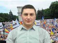 Ziua nationala a sperantei pentru romanii din Republica Moldova