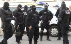 Ziua portilor deschise la Politie, de 1 iunie. Copiii, asteptati la demonstratii cu luptatori SIAS si dresura de caini
