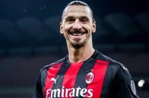 """Zlatan Ibrahimovic a comentat si el scandalul Coltescu: """"Nu exista cale de mijloc, suntem cu totii la fel"""""""