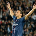 Zlatan Ibrahimovici s-ar putea lasa luni de fotbal. Care este motivul