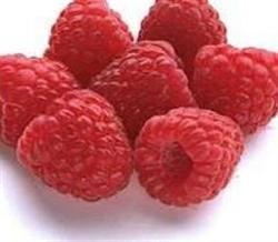 Zmeura, un antioxidant de exceptie