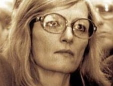 Zoia Ceausescu s-a iubit cu Petre Roman