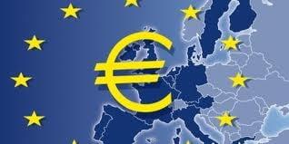 Zona euro: Doi pasi inainte, unul inapoi - Prognoze sumbre pentru 2013