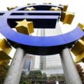 Zona euro in recesiune. Va continua si in 2013?