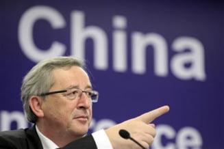 Zona euro nu va intra in incapacitate de plata, asemenea Dubaiului