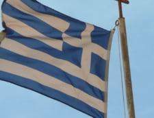 Zona euro vrea in scris ca partidele din Grecia vor aplica reformele