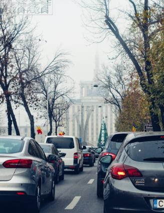 Zonele din Romania cele mai afectate de COVID-19. Capitala este pe primul loc. Situatie tragica in Cluj, Constanta si Iasi