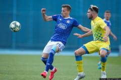 Zoran Mamic revine ca antrenor la Dinamo Zagreb