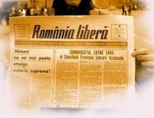 Zvon pe blog: Concedieri ilegale la Romania Libera?