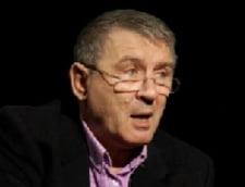 Zvon pe blog: Nistorescu e director general la Luxten si isi face un nou ziar