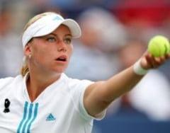 Zvonareva - Safina, prima semifinala la Australian Open