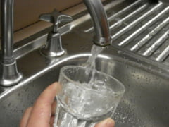 Zvonuri - Se doreste rezilierea contractului de apa din ORSOVA, pentru un pret DUBLU oferit de SECOM