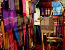 afganistan foto