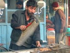 afganistan mancare