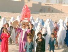 afganistan poze