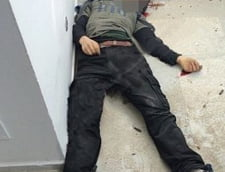 atacator atentat muzeu Tunisia