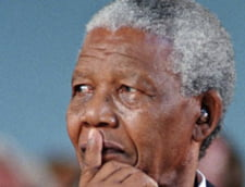 aveam - Ce avere lasa Nelson Mandela urmasilor