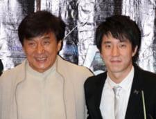 avem - Fiul lui Jackie Chan, retinut in China: A fost prins cu droguri